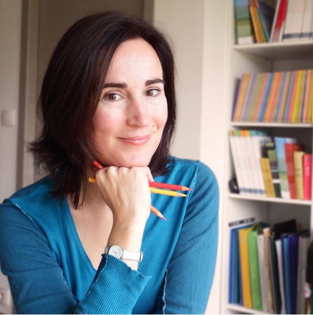 Céline Monchoux